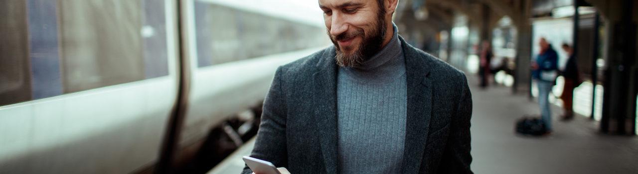 Tarjeta Transporte Pass: la solución perfecta para los empleados de la pequeña empresa