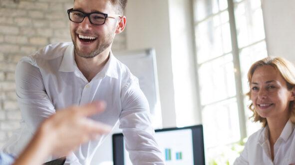 El bienestar de los empleados: por qué es tan importante y cómo impacta en la empresa