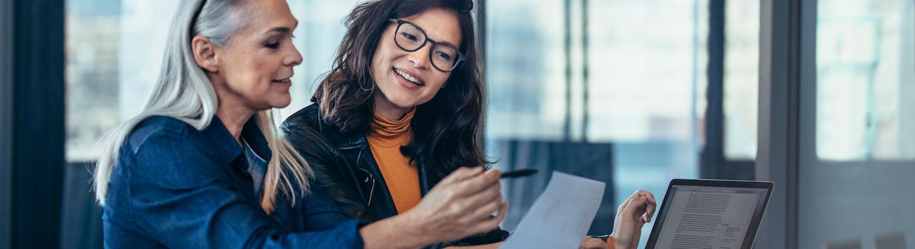 Cómo implantar una estrategia de employer branding en la empresa