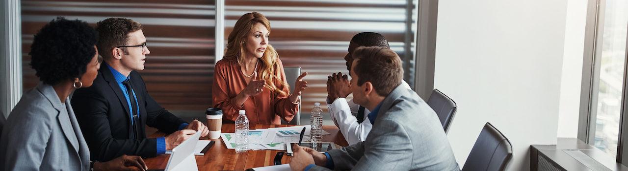 Employer branding: principales estrategias y herramientas