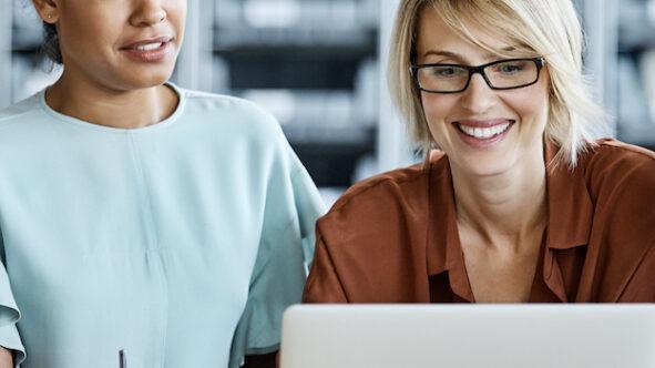 5 pasos para desarrollar una estrategia de well-being corporativo en la empresa