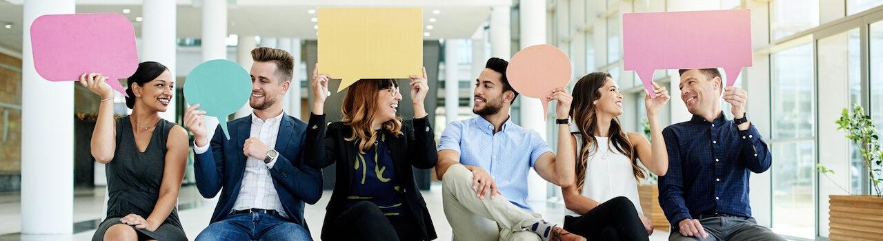 Las últimas tendencias en employer branding