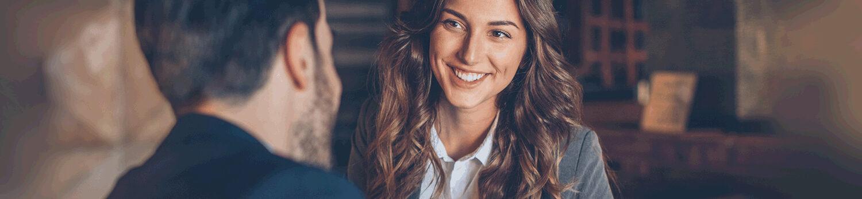 ¿Qué es y qué impacto tiene la satisfacción de los empleados en la empresa?