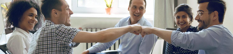 Cómo impacta en la empresa la satisfacción de los empleados