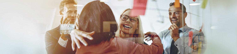 La importancia de ayudar a tus empleados a conciliar
