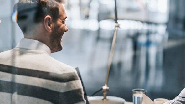 Cómo potenciar el equilibrio entre vida personal y profesional desde RRHH