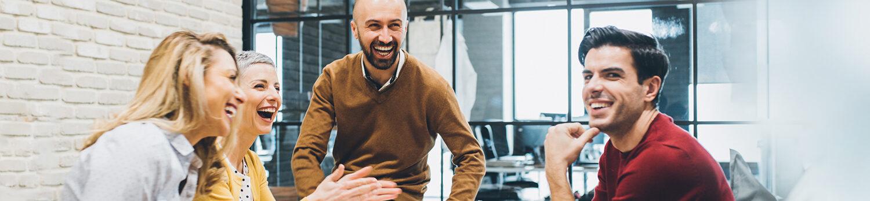 Compromiso laboral: qué es y por qué es tan importante