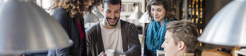 5 claves para mejorar la marca empleadora de tu empresa