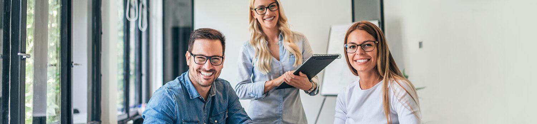 Qué es el employer branding y por qué es tan importante para tu empresa