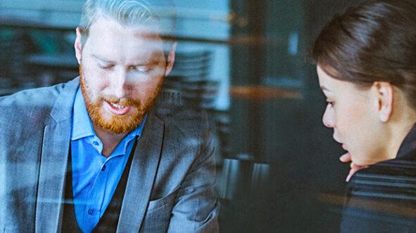 5 pasos para desarrollar una estrategia de employer branding efectiva