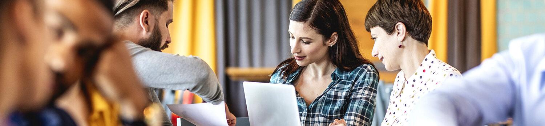El compromiso de los empleados, clave para el éxito de la empresa