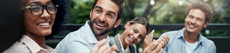Los beneficios sociales en la pequeña empresa
