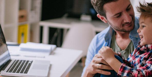 Cómo puede el cheque guardería ayudar a las empresas a ahorrar