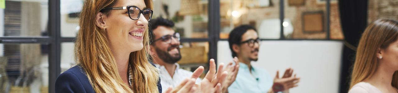 El employer branding y su impacto en la empresa