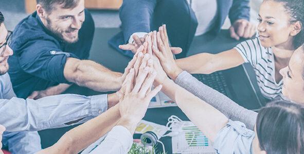Principales ventajas de conseguir igualdad de género en la empresa