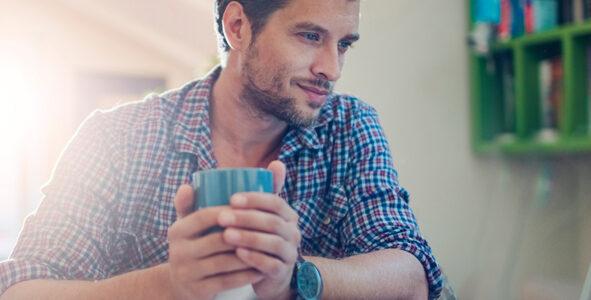 Los mejores programas para ayudar a tus empleados a teletrabajar