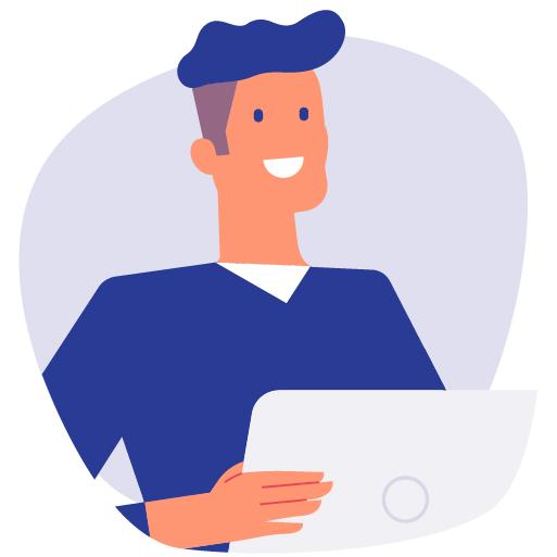 Herramientas para el trabajo flexible