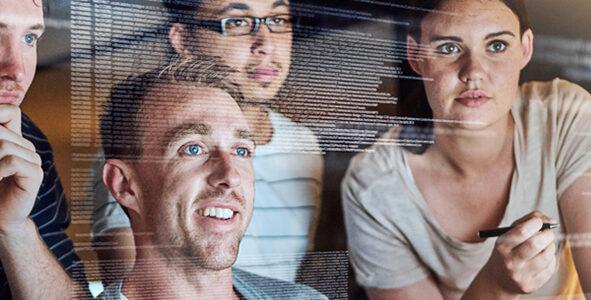 Las 4 tendencias 2020 en employer branding digital