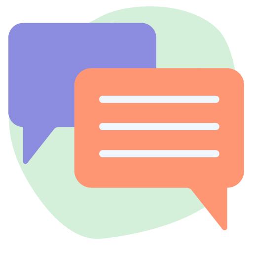 Comunicación fluida