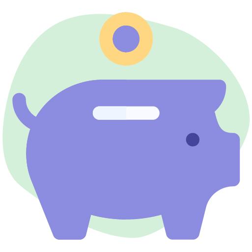 ahorro de IRPF