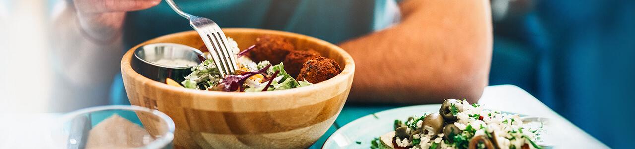 ¿Por qué el ticket restaurante es perfecto para aumentar la satisfacción de tus empleados?