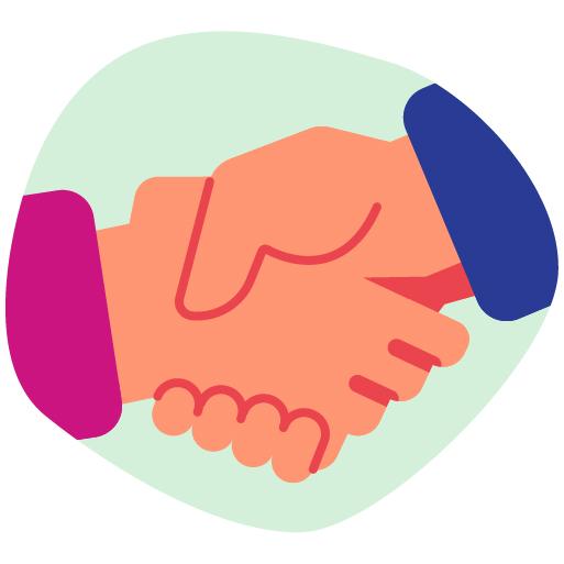 conciliación