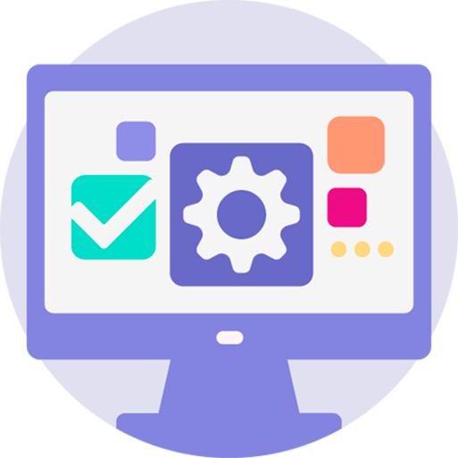 Mejorar la experiencia digital