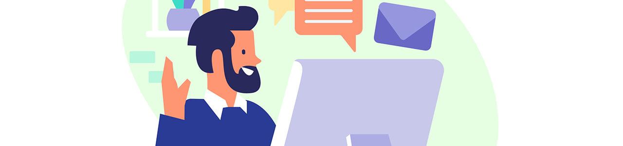 Por qué los beneficios para empleados aumentan la motivación y productividad en la empresa