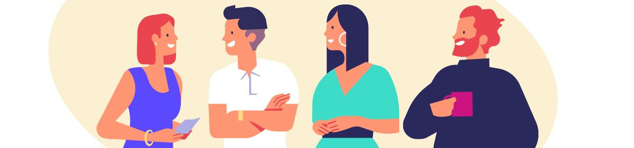 Cómo elegir los beneficios más adecuados para cada empleado