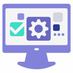 Tipos de plataformas para empleados