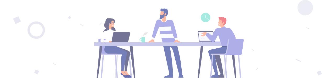 4 tendencias de vanguardia para la motivación de los empleados