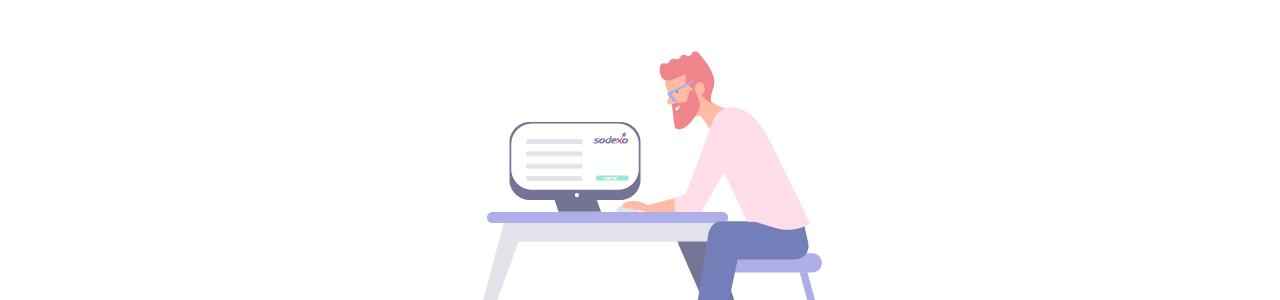 La transformación de los beneficios a empleados tras el COVID-19