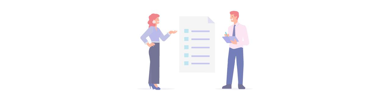 Cómo diseñar e implementar una política de beneficios para empleados en tu empresa