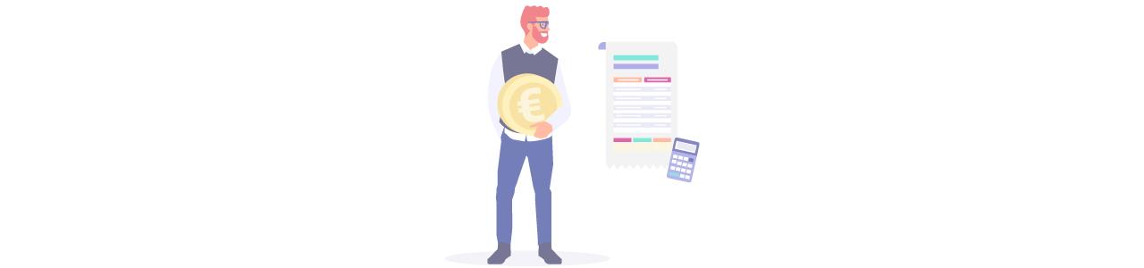 Smart salary: qué es y cómo puedes conseguirlo