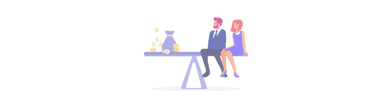 Descubre los beneficios más implementados por las empresas a sus empleados